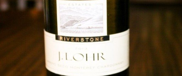 Chardonnay Riverstone at BPB